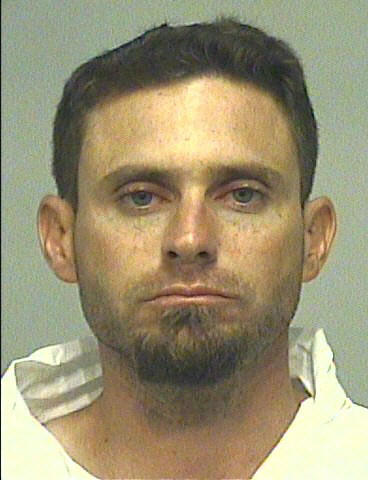 Jeremy Martin was convicted of killing his father.