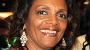 Former Mayor Sheila Dixon plans to kick off a local foundation's speaker series next month as she weighs a possible return to politics, having completed probation on the criminal conviction that forced her from office.
