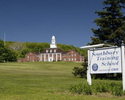 A bill before the legislature would preserve the 825 acres of farmlands that are part of the Southbury Training School property.