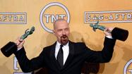 "The popular cable TV series ""Breaking Bad,"" now in its climactic fifth and final season, is keeping much of America on the edge of its couch, with fans anxiously guessing how the show will end."