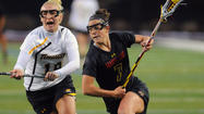 The Towson women's lacrosse team has been the victim of a challenging non-conference schedule this spring. The defending Colonial Athletic Association champion took on national powers such as North Carolina, Georgetown, Loyola and Johns Hopkins before eventually losing to each.