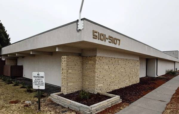 The South Wind Women's Center in Wichita, Kan., known as Women's Health Care Services when it was run by Dr. George Tiller, will again offer abortions and other gynecological services. It has been closed since 2009, when he was killed at his church by an antiabortion gunman.