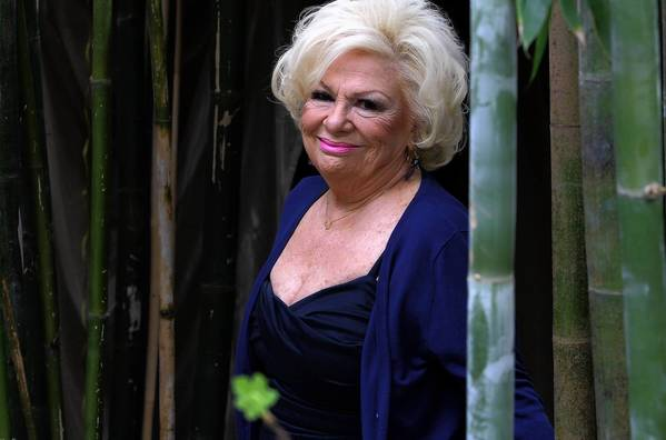 Veteran actress Renee Taylor keeps busy with acting and writing projects, and an online dating service.