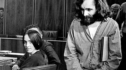 Susan Atkins dies at 61; imprisoned Charles Manson follower II