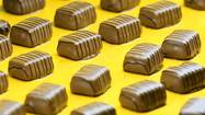 Belgian chocolate makers believe their renowned pralines should have similar protection to that enjoyed by French champagne or Italy's Parma ham.