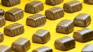 Belgian chocolate makers seek protection from copycats