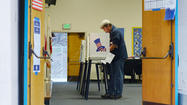 A final tally for the March 5 primary in Los Angeles, released Tuesday night, found that nearly 21% of registered voters in the city cast ballots. All of the preliminary results were confirmed in contests for mayor, City Council seats and other offices.
