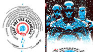 "<strong><span style=""text-decoration: underline;"">Warren Ellis & Mike McKone Assemble for Marvel's AVENGERS: ENDLESS WARTIME Original Graphic Novel</span></strong>"
