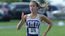 "<span style=""font-size: small;"">River Hill grad Katie Harman, now a senior distance runner at James Madison University, is preparing to compete at the Stanford Invitational on Friday night. A good performance could potentially qualify her for the NCAA regional meet in May. Katie was a standout during her four years at River Hill, winning multiple Runner of the Year honors between cross country, indoor and outdoor track. She hasn't slowed down since arriving at James Madison, winning elite honors such as CAA women's cross country athlete of the year in 2011 and CAA Scholar-Athlete of the year for track and field in 2012.</span>"