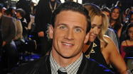 Olympic swimmer Ryan Lochte's reality show won't debut until April 21 on E!