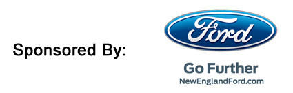 New England Ford Dealers