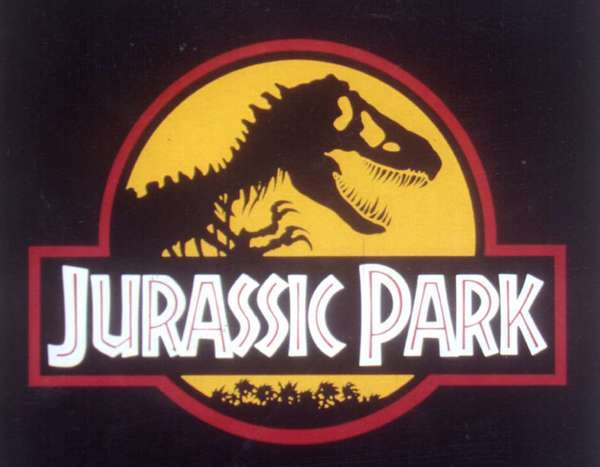 "The new 3-D version of ""Jurassic Park"" screens Tuesday at the Samuel Goldwyn Theater."