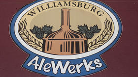 Taste of Williamsburg coming up April 9