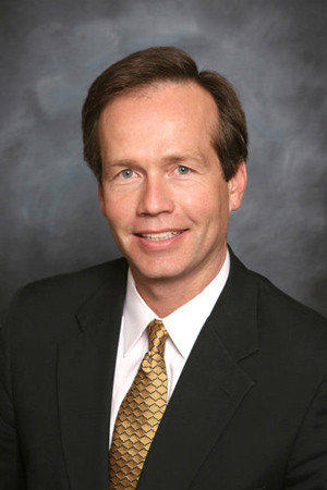 Cal State Long Beach President F. King Alexander has been appointed to head of Louisiana State University.