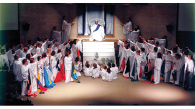 For the second year, Somerset Alliance Church will be presenting the Easter musical, Jesus the King. The Easter musical is a true-to-Scripture look at Jesus life as King of the universe. First observed by the wise men in his early childhood and proceeding from the beginning of his ministry following his baptism, his healings and miracles, his mocking trial, his crucifixion, his resurrection, and finally his coming again to reign as King of Kings and Lord of Lords. Call 814-445-8949 for free tickets.