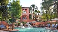 Daily Deal: Arizona luxury resort marks 25th year with $125 rates