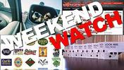 Weekend Watch: Panorama Photo Project, Beer Fest, Apopka Bike Fest