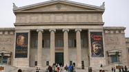 The Field Museum is offering scientists early retirement packages for the third time in five years as the institution struggles to cope with flat revenues and a high debt burden.