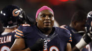 <b><big>Coming:</b> OG Lance Louis (Bears)</big>