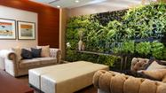 Philippines: Manila Sofitel opens health and aesthetic institute