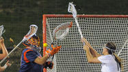 2013 women's college lacrosse [Pictures]