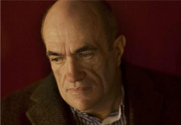 "Colm Toibin's play ""The Testament of Mary"" is set to open on Broadway in April."