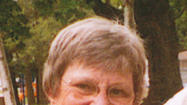 Marilyn J. Newnam, 80, of Geneseo, Ill., passed away Tuesday, March 26, 2013, at her residence. Funeral services celebrating her life will be 11 a.m. Tuesday, April 2, 2013, at the First Lutheran Church in Geneseo. The Rev. Dr. Arthur Bergren will officiate. Burial will follow at Oakwood Cemetery. Visitation for Marilyn will be from 9 to 11 a.m. Tuesday at First Lutheran Church. In lieu of flowers, the family requests memorials to the Marilyn Newnam Memorial Fund.