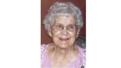 Edna E. Brenneman