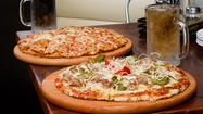 "<a href=""http://chicago.metromix.com/venues/mmxchi-pizza-house-1647-venue"" target=""_blank"">Pizza House No. 1647</a>"