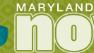 Maryland Family Now 334x75