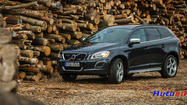 You may not have noticed, but Volvo dealers and the brand's faithful customers have. Volvo has been trimming its lineup,cutting the number of models it offers by nearly half.