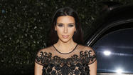 "Kim Kardashian has been finding her way when it comes to maternity style, telling People, ""Either you go tight and you really show it off, or there's the muumuu style that's perfect for tall, skinny model types."" Since she is not the latter, she has tended to opt for tight, and one of her favorite looks is leather leggings with some kind of top, as, for instance, the feathery pouf she wore to the Topshop Topman opening party in L.A. last month. <a href=""http://stylenews.peoplestylewatch.com/2013/03/28/kim-kardashian-maternity-style-tight-leggings-baby/?utm_source=feedburner&utm_medium=feed&utm_campaign=Feed%3A+people%2Fstylewatch%2Fofftherack+%28PEOPLE.com%3A+Style+Watch+-+Off+The+Rack%29"">[People]</a>"