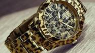Photos: Fashion watches to fit every wrist