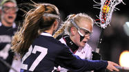 No. 12 Severn beats No. 8 Severna Park, 11-6, in girls lacrosse