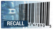 Here's a recall on some food you might have in your freezer.