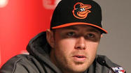 <a>Orioles</a> manager Buck Showalter said after Thursday night's game that he doesn't believe the decision to place right-hander Chris Tillman on the 15-day disabled list before the season starts was a difficult one for Tillman to accept.