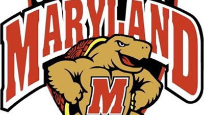Weekly Maryland Terps recruiting roundup - Baltimore Sun