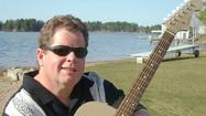 "Alan Pedersen, award-winning songwriter and bereaved father, will bring his ""Angels Across the USA Tour"" to Northern Michigan with a 7 p.m. performance on Monday, April 15, at the Hospice of Little Traverse Bay Community Grief and Loss Center, 1 Hiland Drive, Petoskey."