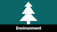 TRAVERSE CITY, Mich. (AP) — The Environmental Protection Agency has issued new requirements for cleansing ballast water dumped from ships, which scientists believe has provided a pathway to U.S. waters for invasive species that damage ecosystems and cost the economy billions of dollars.