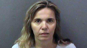 Second mistrial for O.C. hockey mom accused of sexual assault