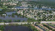 Florida's Worst Natural Disasters: Tropical Storm Fay