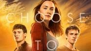 "Eager fans of Stephanie Meyer's ""The Host"" have waited years to see the novel on the big screen."