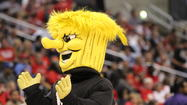 "For What it's Worth---March 29 -- ""They just overwhelmed us"" -- La Salle coach Dr. John Giannini on Wichita State"
