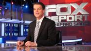 "You can count Shepard Smith out of any speculation about replacing Matt Lauer on ""Today."""