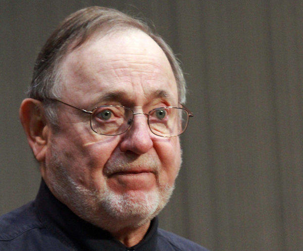 Rep. Don Young (R-Alaska) is in hot water over a radio interview.