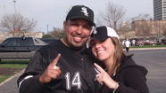Get your White Sox on