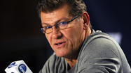 Now historically compensated for his work, Geno Auriemma likely knows he will be evaluated more intensely than ever before.