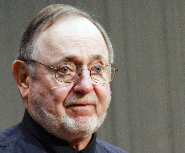 "Rep. Don Young (R-Alaska) issued an apology for referring to workers as ""wetbacks"": ""There was no malice in my heart or intent to offend; it was a poor choice of words."""