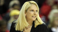 The resume of the Maryland women's basketball team during 11 seasons under coach Brenda Frese includes one national championship, four appearances in the NCAA tournament's regional finals and five trips to the Sweet 16, including this weekend in the home state of its next opponent.