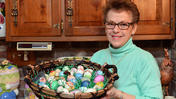 On The Cheap: Easter Eggs Forever